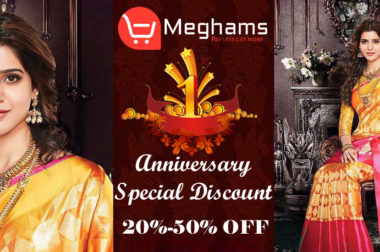 All INDIAN Pure Silk -Cotton silk, and Pure Cotton sarees