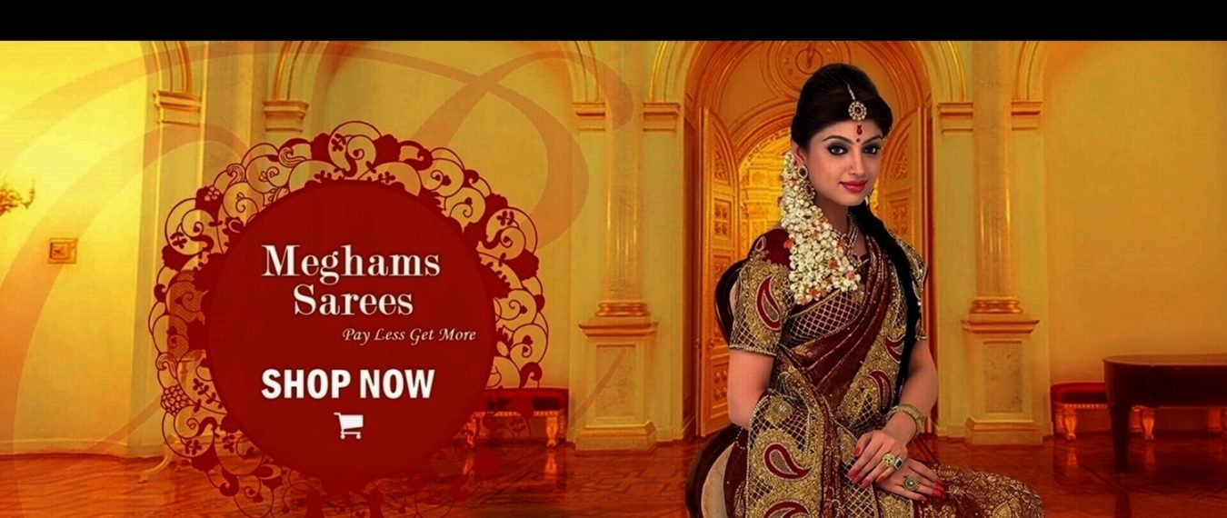 All Indian pure silk sarees are available here with weaver's prices