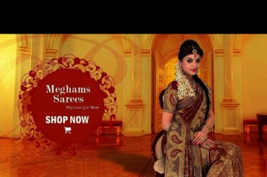 All Indianpure silk sarees are available here with weaver's prices