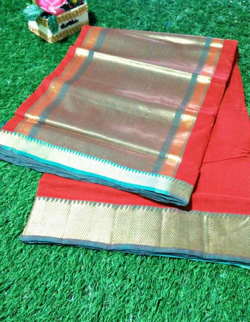 mangalagiri cotton sarees