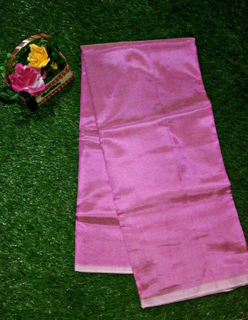 plain mangalgiri silk sarees
