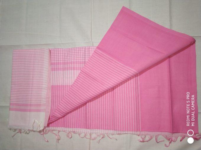 mangalagiri silk saree