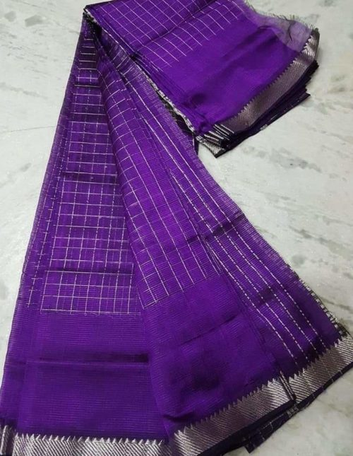 mangalagiri pattu sarees - mp126