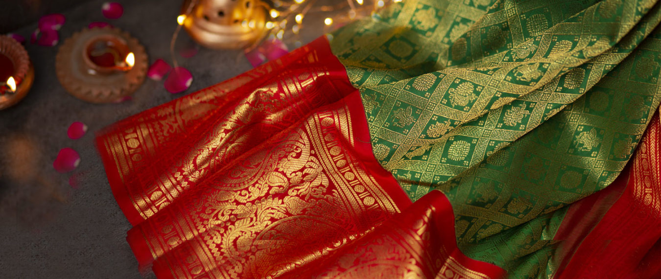 kuppaddam silk saree-k18
