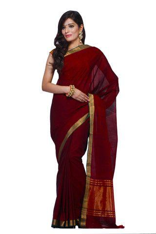 summer cotton sarees